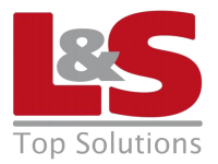 Logo L&S Top Solutions