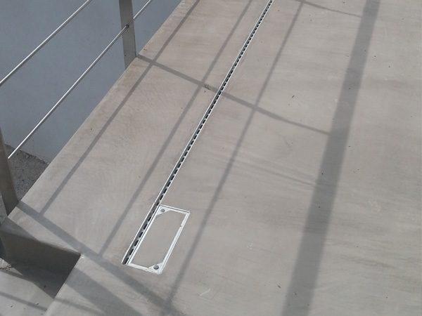 Alu Side Line_02