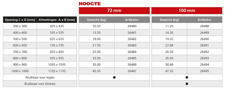 Stahlo Deck Pro Line_04