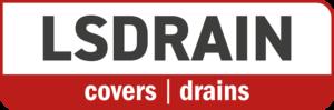Logo LSDRAIN